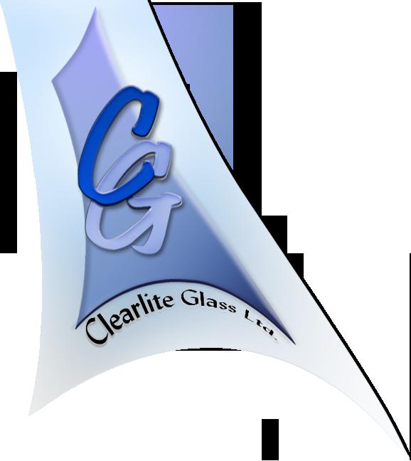 Clearlite Glass Ltd.